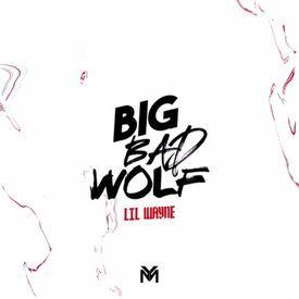 Big Bad Wolf (Hip Hopper Freestyle)