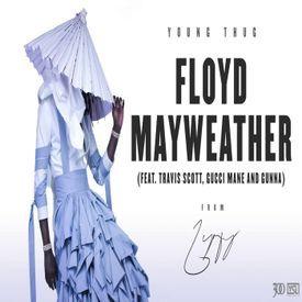 Floyd Mayweather [Full Version]