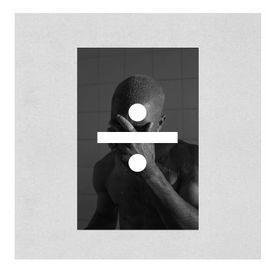 Godspeed (dvsn Remix)