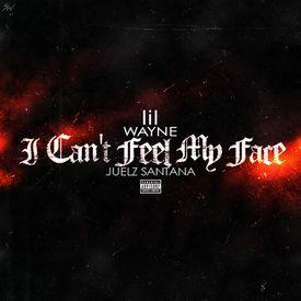 More Hot Shit (feat. Curren$y & Bezel)