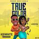 True Color || Wavyvibrations.com