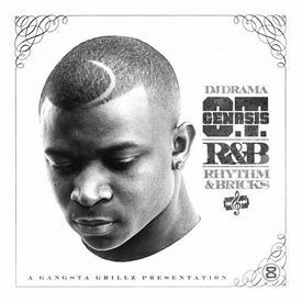Cut It (Feat. Young Dolph) [Prod. By Itrezbeatz]