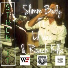 Slimm Body