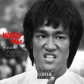 Bacc 2 Bacc by We3zyMan from We3zyMan: Listen for free