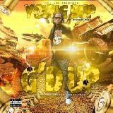 Weems Street Entertainment - G'D UP Cover Art