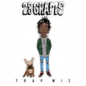 Wiz Khalifa - 28 Grams