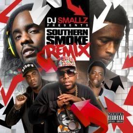 Rico Love Feat. Ludacris, Trey Songz, Tiara Thomas, T.I. & Emjay - They Dont Know (Remix)