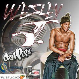Wesley J.