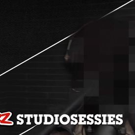 Killer Kamal Pietju Bell  Kono - Studiosessie 274 - 101Barz