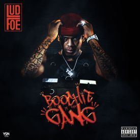 11 Witcha (feat. G Herbo)