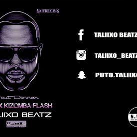 Tout donner Remix  Kizomba