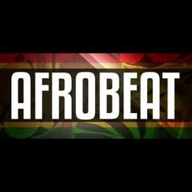 Afro a playlist by DJDENZ | Stream New Music on Audiomack