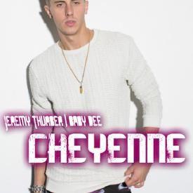 Cheyenne (Jason Derulo Cover)