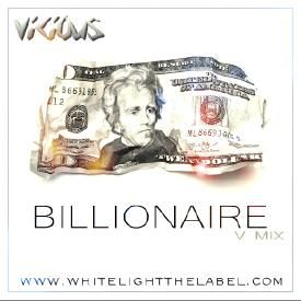 BILLIONAIRE V MIX