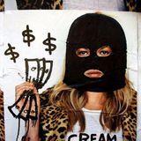 Whiteandblackeys.exe - HEADBAND$ NEW iPhone Beatz Cover Art