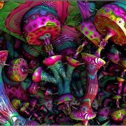 Whiteandblackeys.exe - MU$HR00MRUN.exe(Prod. R.I.PBOY) Cover Art