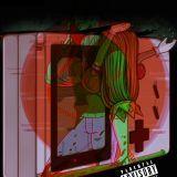 Whiteandblackeys.exe - Nvm.mind/m4tter.exe Cover Art