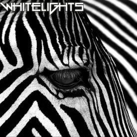 Motivation Ft. Lil Wayne (WhiteLights Remix)