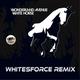 White Horse (Whitesforce Remix Edit) [Whitesforce Records]