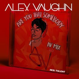 Are You That Somebody (AV Mix)