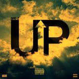 Bre-Z - UP Cover Art