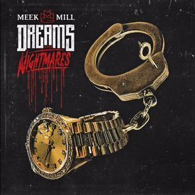 Meek Mill - Dreams & Nightmares (Intro)