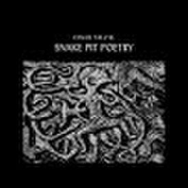 Einar Selvik - Snake Pit Poetry [FULL EP]