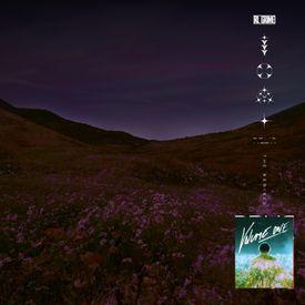 RL Grime - Rainer (k?d Remix)