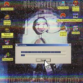 Five Nights (Prod. By Dran Fresh)