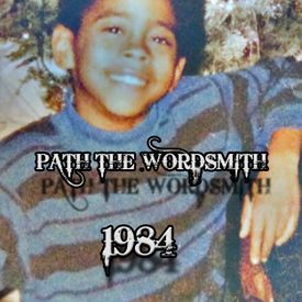 "Path ""The WordSmith"""