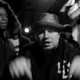 "Jedi Mind Tricks ""Design in Malice"" feat. Young Ze"