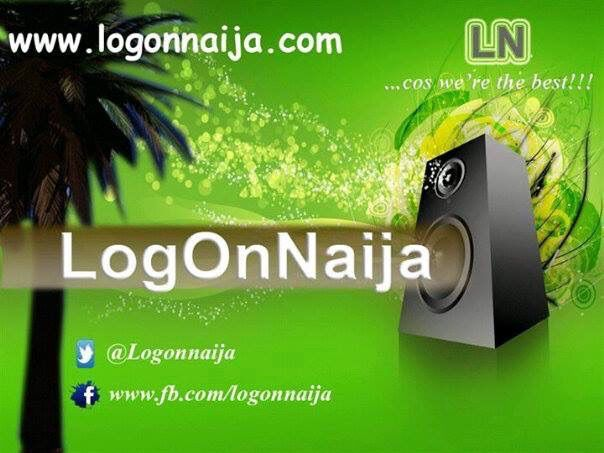 Promise ft Fetty Wap || www logonnaija com | Logonnaija com by kid