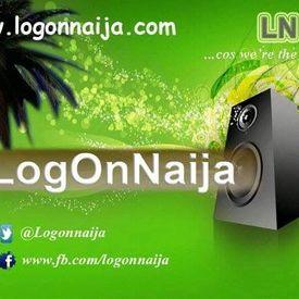 Promise ft Fetty Wap || www.logonnaija.com | Logonnaija.com