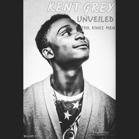 Kent Grey