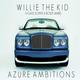 Azure Ambitions