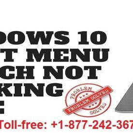 Call 1-877-242-3672 For Windows 10 Error Code 0x80070017