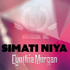 Simati Niya
