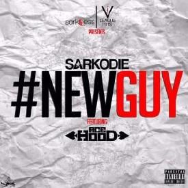 New Guy (Feat. Ace Hood)