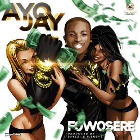 Fowosere