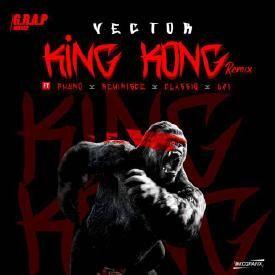 King Kong (Remix)