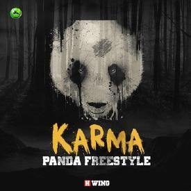 Panda (Freestyle)