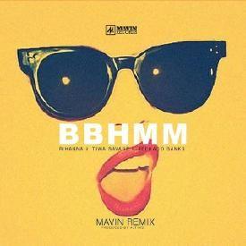BBHMM (Mavin Remix)