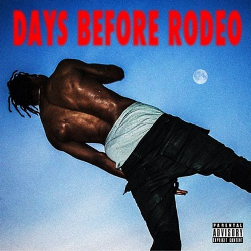 d69801f30377 Friends With Money Ft. Drake by Travis Scott from HWING: Listen for free