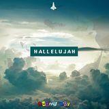HWING - Hallelujah Cover Art