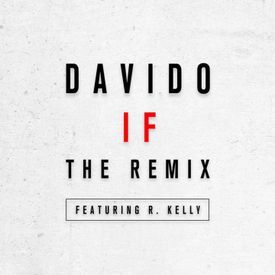 IF (Remix)