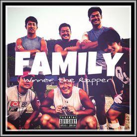 FAMILY feat. MC OMIOMI