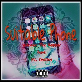 Suitable Phone feat. MC OmiOmi