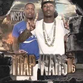 Young Thug x TI - I Need War