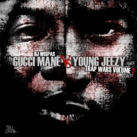Gucci Mane - Bussin Juugs
