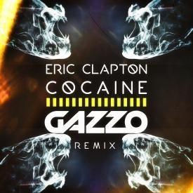 Cocaine (Gazzo Remix)
